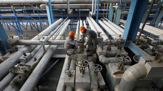 Impact on oil of Qatar leaving OPEC