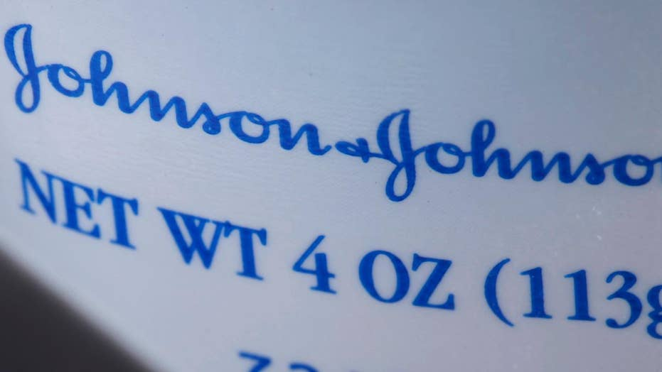 Johnson and Johnson Baby Powder scandal: JNJ has to set aside $100B during slightest for lawsuit expenses, Napolitano says