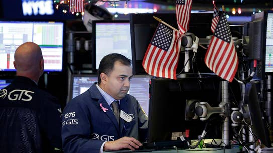 Will stocks continue to rally on US-China trade optimism?