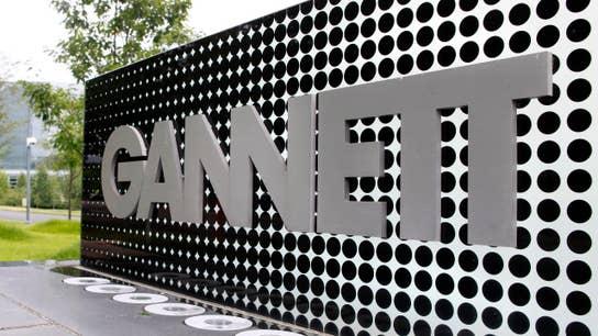 MNG Enterprises offers to buy USA Today publisher Gannett