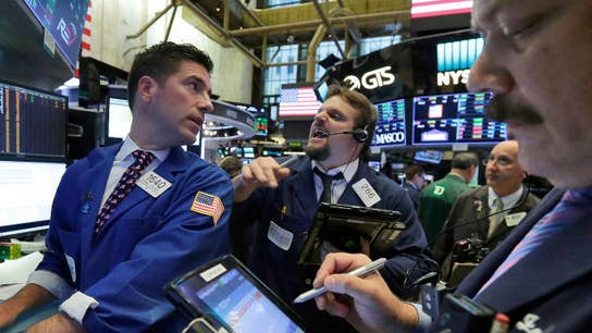 Should investors shift to emerging markets?