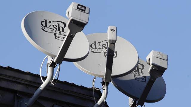 Dish Network's Charlie Ergen in FCC crosshairs over wireless buildout: Charlie Gasparino