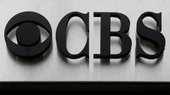 CBS's CEO search is continuing 'full steam' ahead: Charlie Gasparino