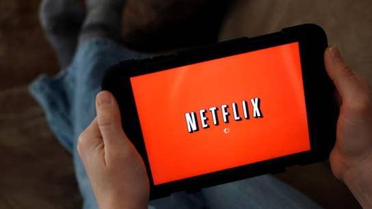 How Amazon, Netflix are changing the entertainment industry