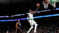 NBA commissioner will set the highest standard in sports betting: Boston Celtics co-owner