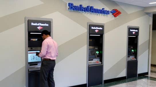 Bank of America 4Q earnings top estimates