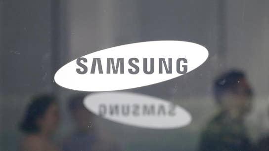 Samsung North America CEO: We held market share in 2018 despite US-China trade war