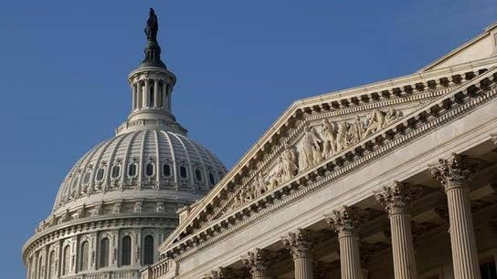 Impact of the partial government shutdown on small business in America
