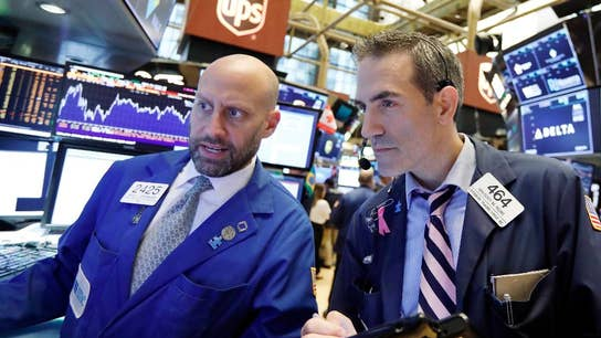 2019 may be a good year for big banks: Key Advisors Group co-owner