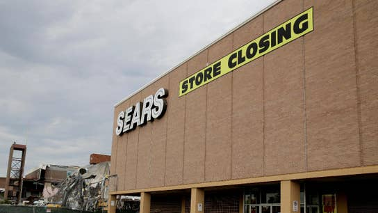 More retail bankruptcies likely coming in 2019, top mall CEO warns