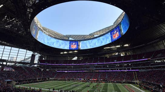 Chick-Fil-A in Mercedes Benz Stadium not opening for Super Bowl Sunday