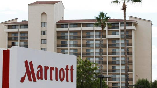 Update in mega-Marriott data breach; first-time home buyers getting help