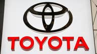 Toyota North America CEO: This industry is extremely important to the US economy