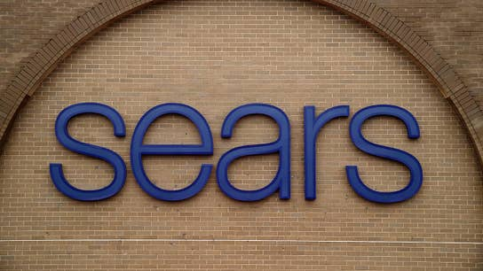 Sears sued by Stanley Black & Decker over Craftsman brand