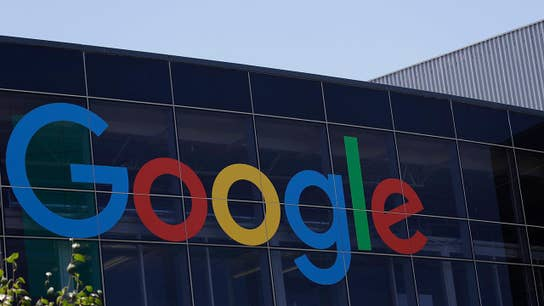 Google admits a mistake; Payless gives deadline on how long they'll honor gift cards, store credit