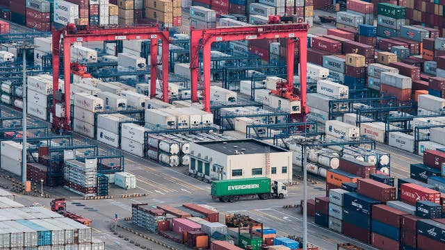 How additional US tariffs on China impacts the economy
