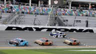 NASCAR President Steve Phelps: We're looking to get more engaged with our fan base