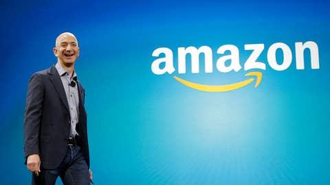 Amazon ditches plan for second HQ; Southwest sorry for cancellations