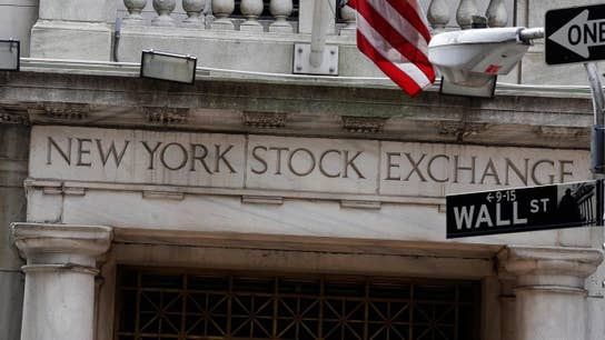 Stock futures rise on US-China trade optimism
