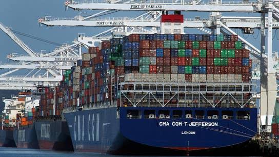 US-China reengage in trade talks