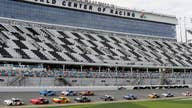 NASCAR Hall of Famer: The sport is at a crossroads