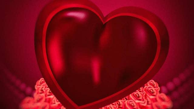 Biggest Valentine's Day spenders; ride sharing customer loyalty