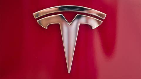 Bad news for Tesla; beware of new sunscreen regulations