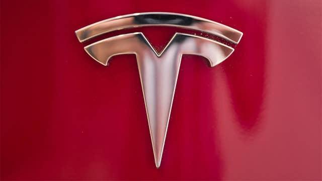 Bad news for Tesla; beware of new regulations the FDA may impose on sunscreens thumbnail