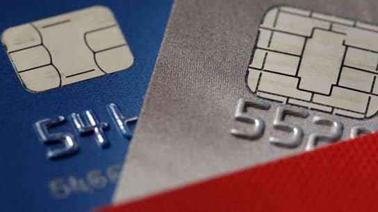 3 in 10 Americans have more credit card debt than emergency savings; Amazon, GM in talks to invest a rival to Tesla