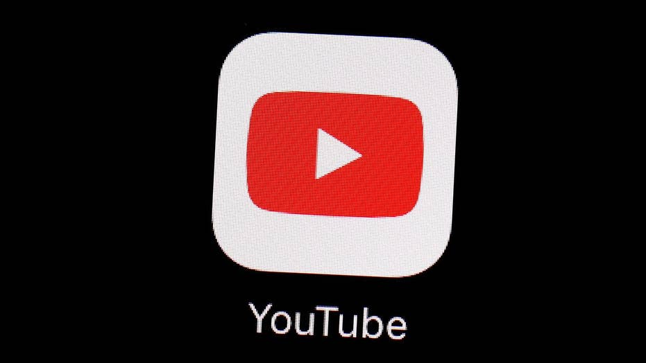 Several companies pull ads from YouTube over content concerns