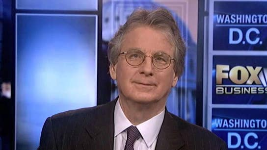 Tech has become monopolized in many categories: Roger McNamee