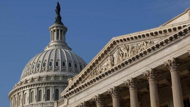 Has America become too polarized over partisan politics?
