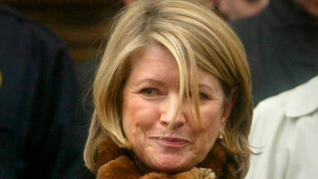 Canopy Growth CEO on Martha Stewart partnership to develop CBD products