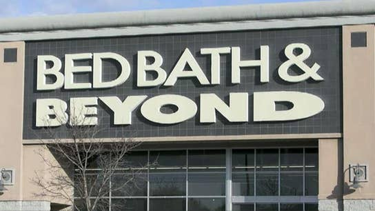 Bed Bath & Beyond overhauls board after investor backlash
