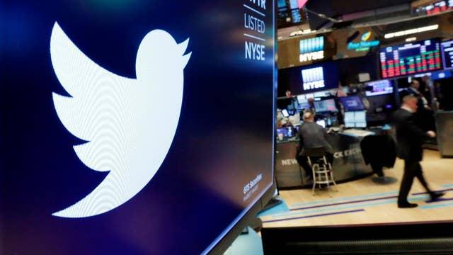 Rep. Devin Nunes files $250 million lawsuit against Twitter