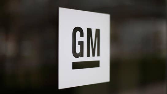 Will Trump's pressure on GM cause a reversal at the Ohio plant?