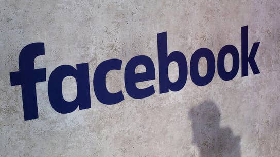 Facebook's business model is really about surveillance: 'Zucked' author Roger McNamee
