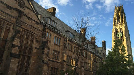 Will colleges be charged in massive cheating scandal?
