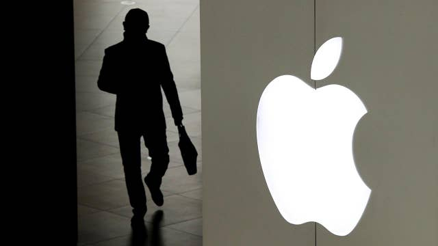 Apple launches video streaming service, introduces new credit card