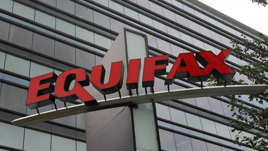 Equifax and FICO team up; Wayfair is looking to expand