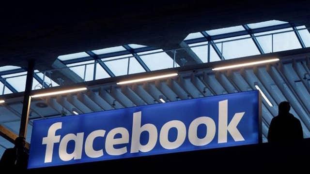 SocialFlow CEO: Regulation is inevitable for big tech