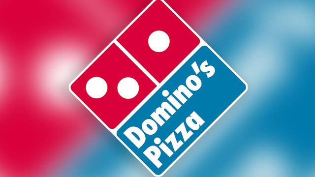 Domino's wants to let drivers order pizza from behind the wheel; lawmakers want to eliminate long receipts