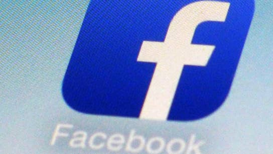 Facebook's failure to protect its users is sad: Roger McNamee