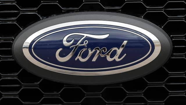 Why some Ford SUV owners are complaining of headaches; Americans moving away from social media