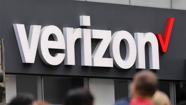 Verizon 5G service is coming; Disney World hikes ticket prices