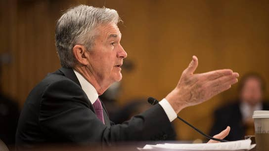 US economic growth in question after Fed lowers expectations