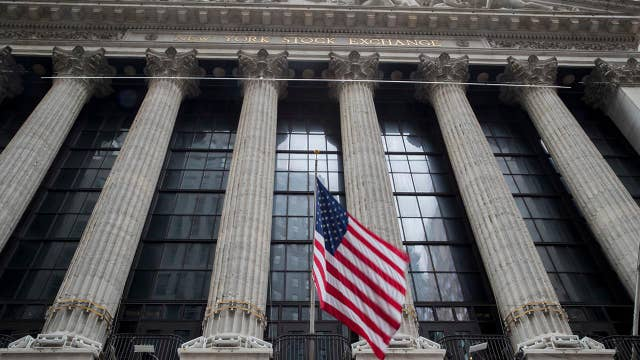 Should investors stay away from US equities?