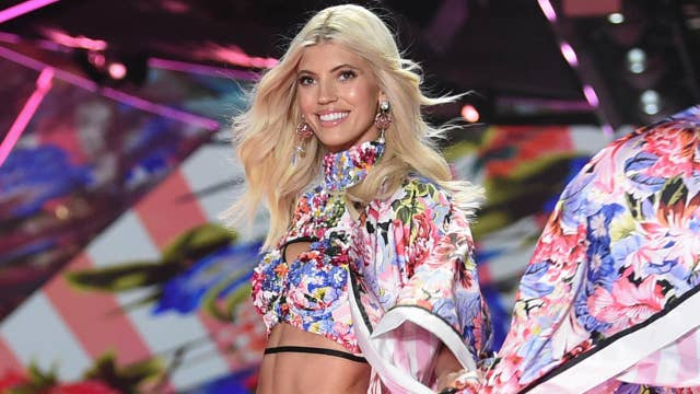 Victoria's Secret gets back in the swimwear business; Netflix cuts ties with Apple