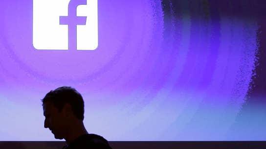 US lawmakers question Facebook, Google on hate speech online