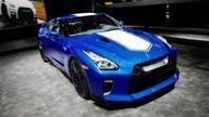 Toyota's Bob Carter and Hyundai's Brian Smith talk auto tariffs at NY Auto Show